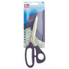 Prym Professional Tailor's Scissors - 21 cm