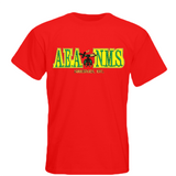 Shriner AEAONMS Tee