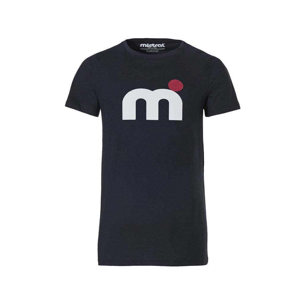 Mistral Scila Mens tee single Jersey