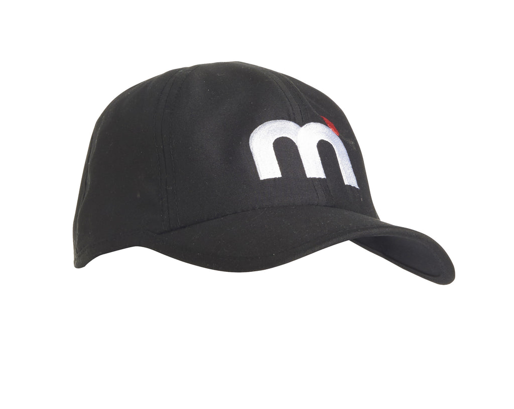 Mistral Peaked Cap Various Colours