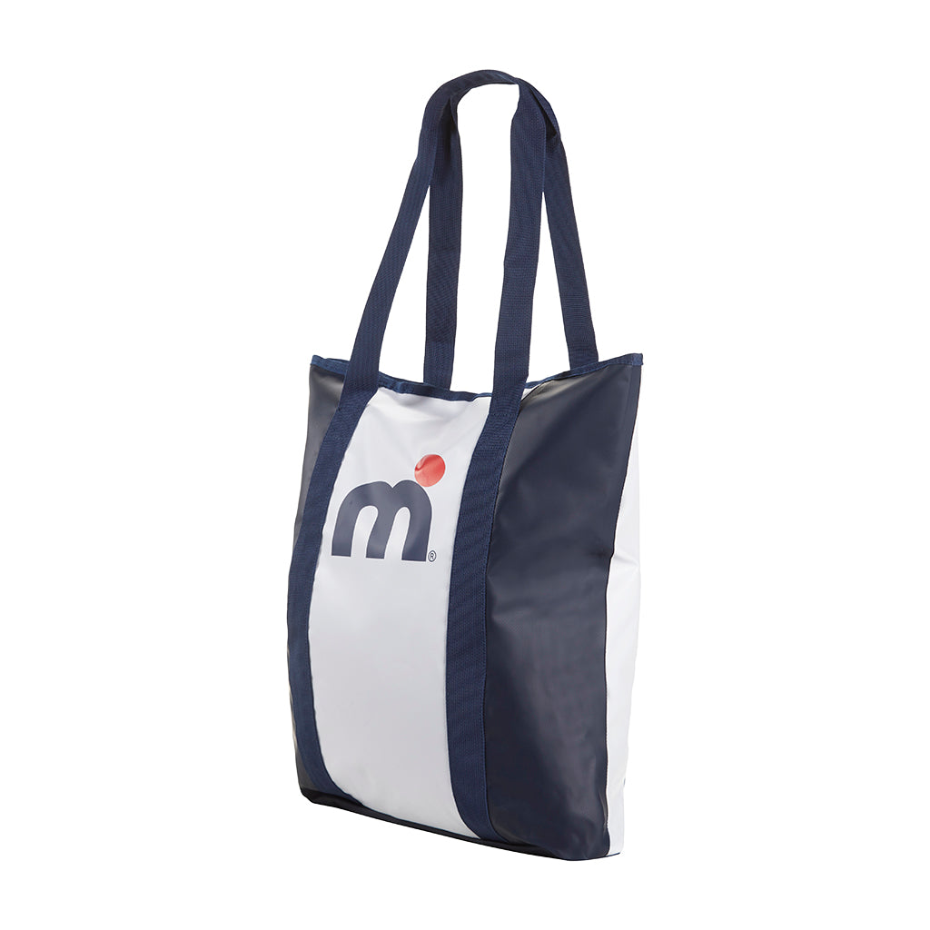 Mistral Ladies Water Proof Beach Bag