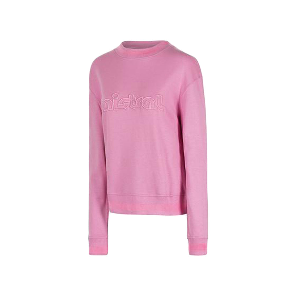 Mistral Ladies Sweat Shirt