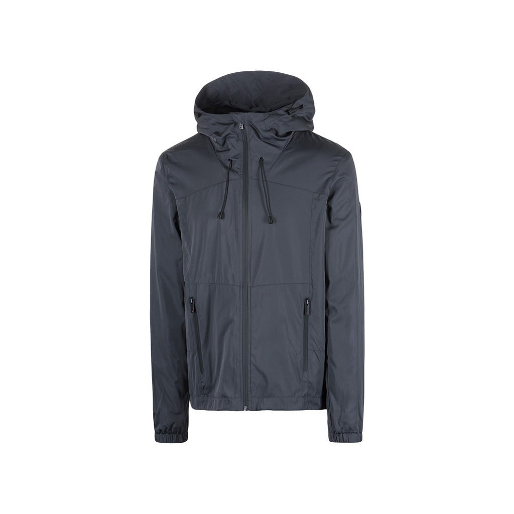 Mistral Basic Summer Jacket