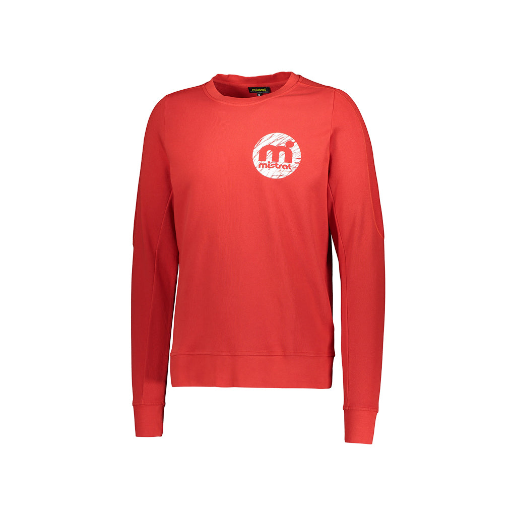 Mistral Urban Sweat Shirt