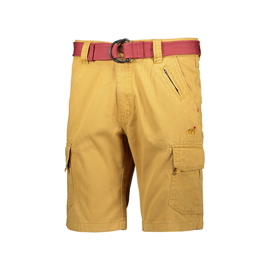 Mistral Cargo Shorts Man Various Colors