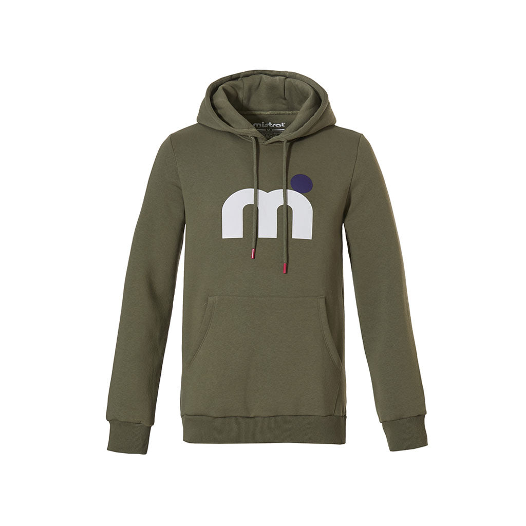Mistral Sorrento Classic  soft touch hoody