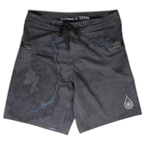COLORADO RIVER SHORTS / GRAND CANYON
