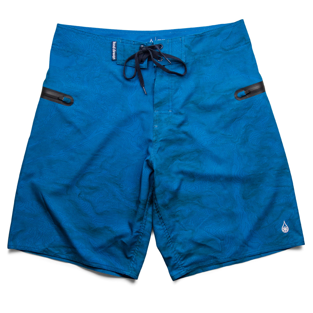 COLORADO RIVER SHORTS / HEADWATERS