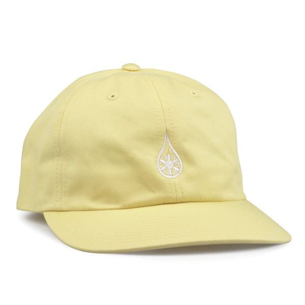 KIND DAD HAT
