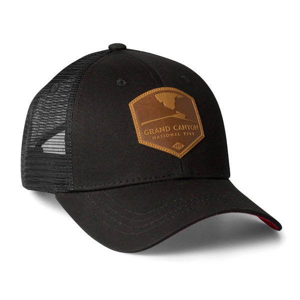 GRAND CANYON NATIONAL PARK HAT