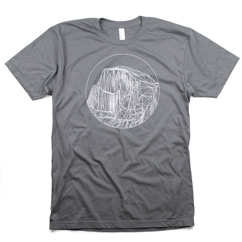 THE DOME T-SHIRT