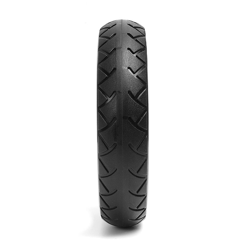 Airless Puncture Proof Solid Tyres for XIAOMI M365 Electric Scooter