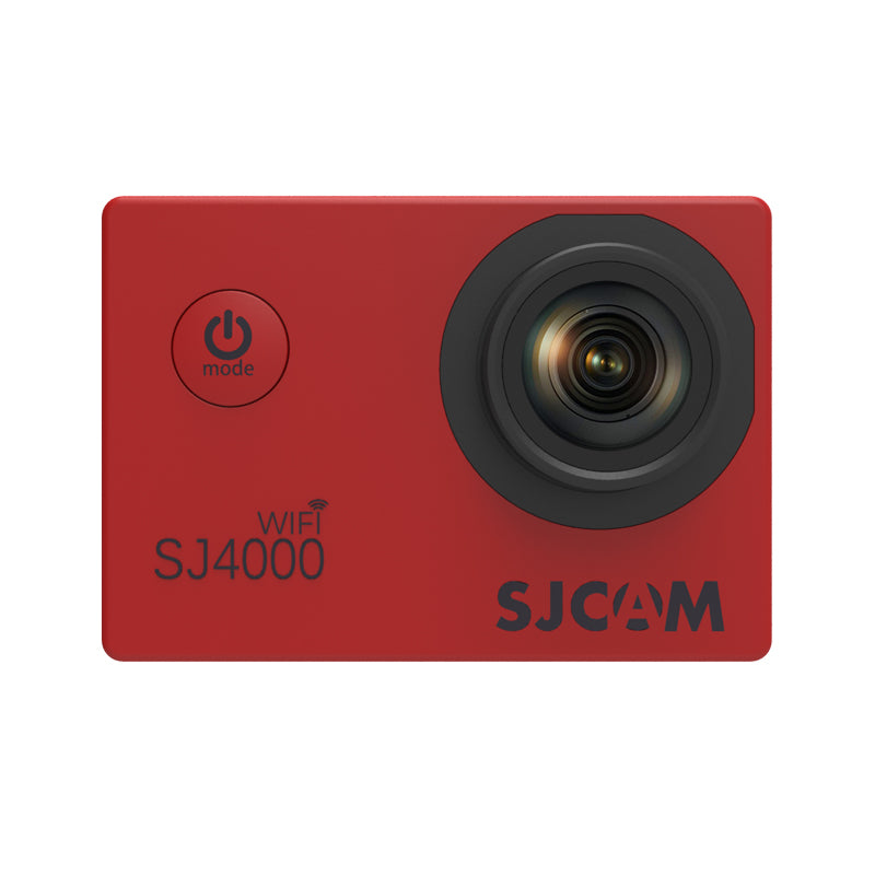 SJCAM SJ4000 WiFi DV Waterproof Action Camera