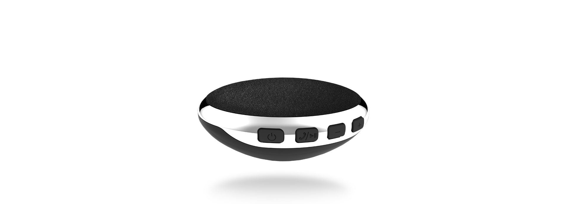 GALAPAD GX-101 Levitating Air Speaker
