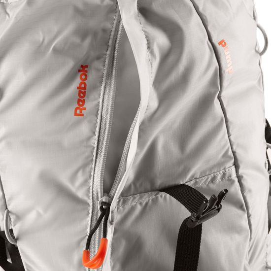Reebok Classic  Pump BP Backpack