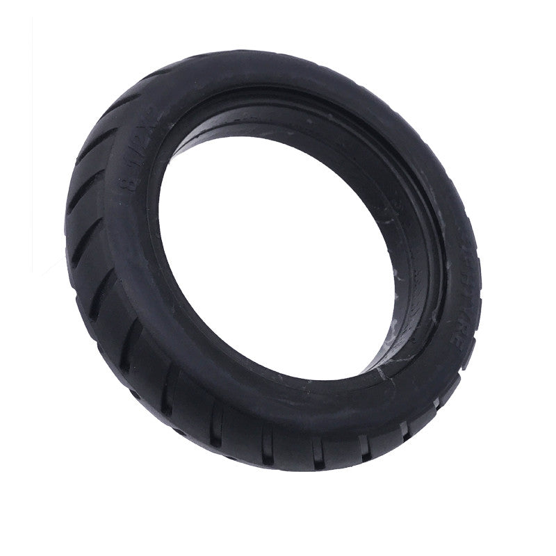 Pcs Xiaomi Mijia M365 Electric Scooter Tyres Solid Tyres