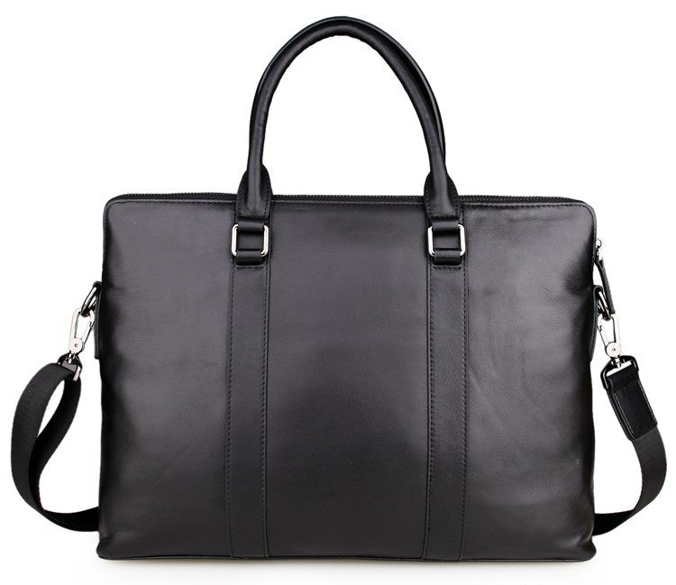 Small Regus Business Laptop Bag