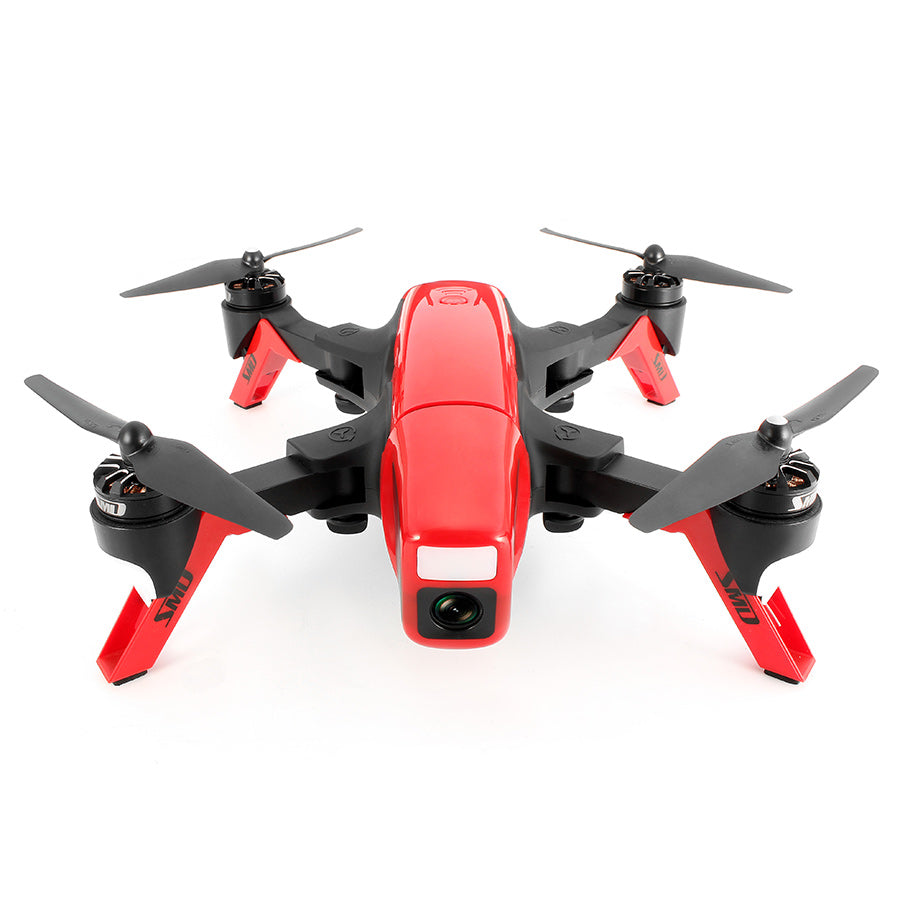 SMD Red Arrow Smart FPV Racing Drone