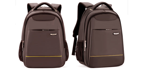 Business Smart Backpack Pro