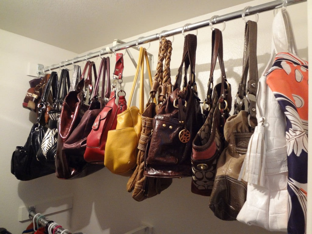 How to Store Your Leather Bag