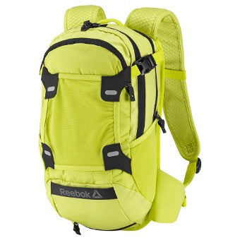 Reebok 'CrossFit Os El' Backpack
