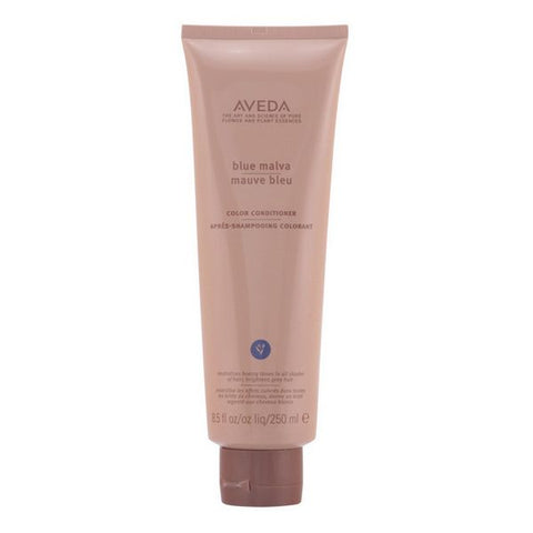 Image of Conditioner Blue Malva Aveda (250 ml)-Universal Store London™