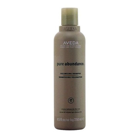 Image of Volumising Shampoo Pure Abundance Aveda (1000 ml)-Universal Store London™