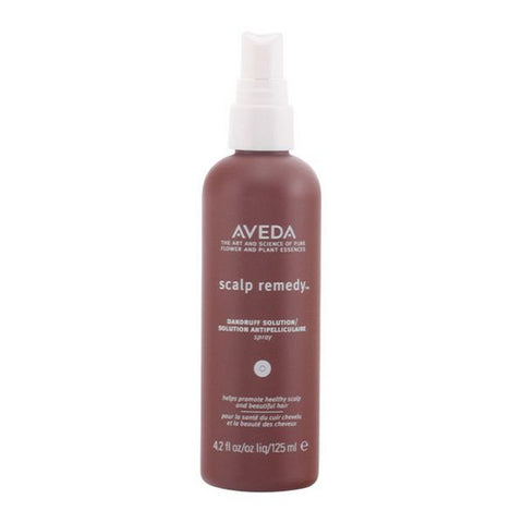 Anti-Dandruff Notion Scalp Remedy Aveda (125 ml)-Universal Store London™