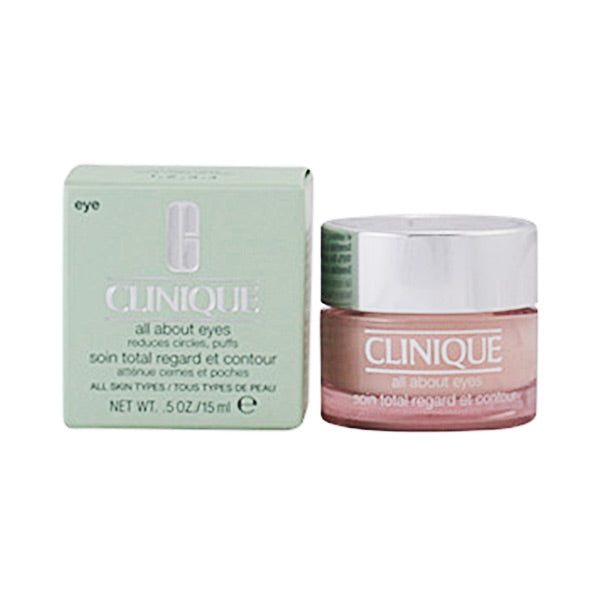 Gel for Eye Area All About Ey Clinique-Universal Store London™