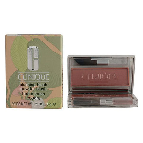 Image of Blush Clinique 70380-Universal Store London™