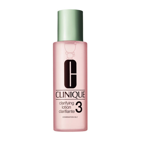 Toning Lotion Clarifying Clinique Oily skin-Universal Store London™