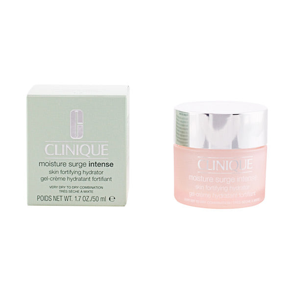 Day Cream Moisture Surge Intense Clinique-Universal Store London™