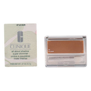 Eyeshadow Clinique 17692-Universal Store London™