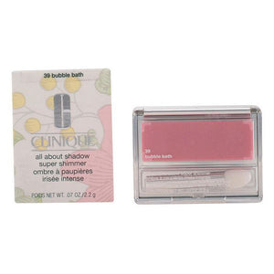 Eyeshadow Clinique 17692