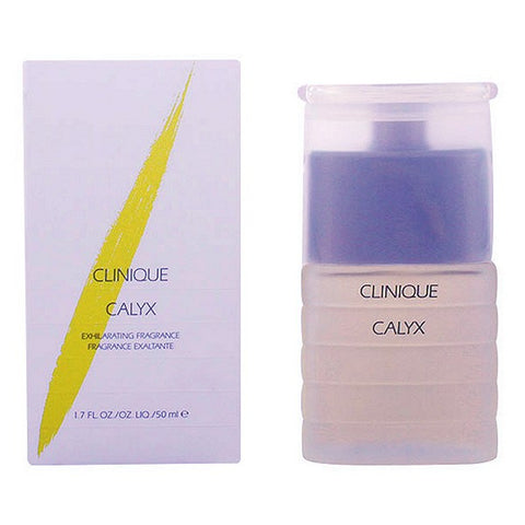 Image of Women's Perfume Calyx Clinique EDP-Universal Store London™