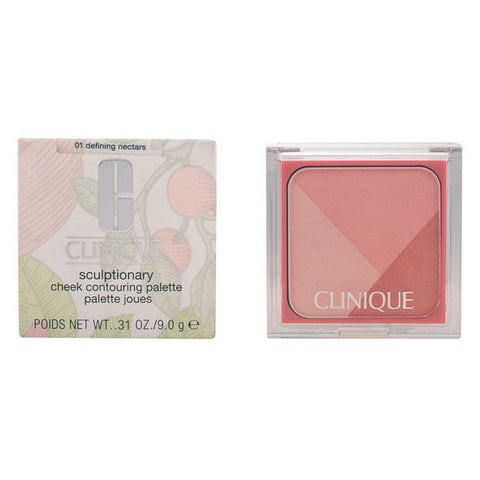 Image of Blush Sculptionary Clinique-Universal Store London™
