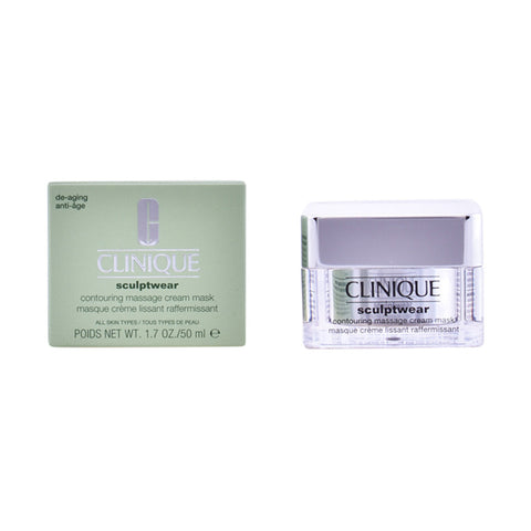 Hydrating Mask Sculptwear Clinique-Universal Store London™
