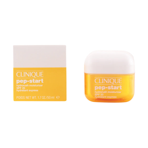 Hydrating Cream Pep-start Clinique-Universal Store London™