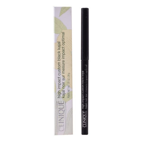 Eye Pencil High Impact Clinique (2,8 g)-Universal Store London™