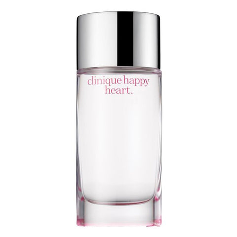 Women's Perfume Happy Heart Clinique EDP (100 ml)-Universal Store London™