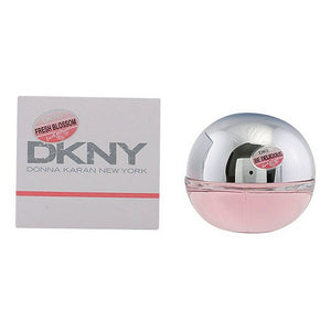 Women's Perfume Be Delicious Fresh Blossom Donna Karan EDP-Universal Store London™