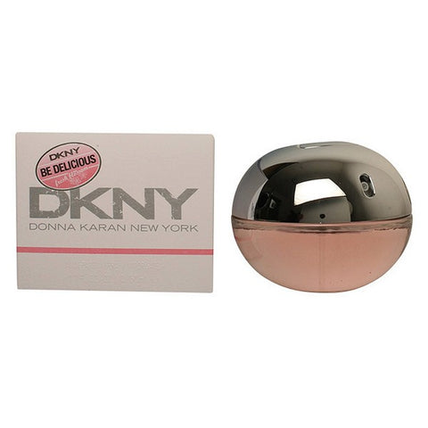 Image of Women's Perfume Be Delicious Fresh Blossom Donna Karan EDP-Universal Store London™