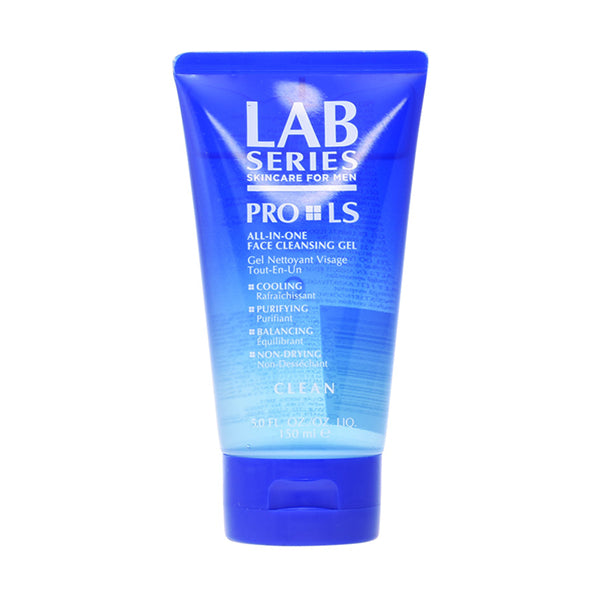 Facial Cleansing Gel Pro Ls All In One Aramis Lab Series-Universal Store London™