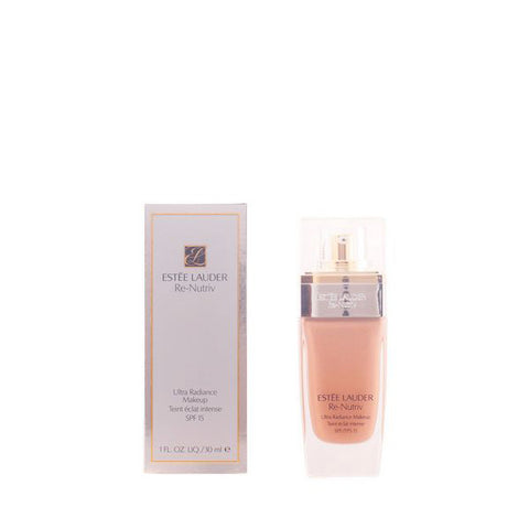 Liquid Make Up Base Rn Ultra Radiance Estee Lauder-Universal Store London™