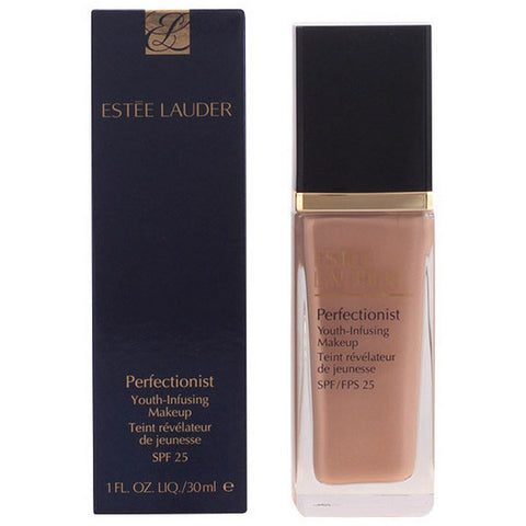Fluid Make-up Perfectionist Estee Lauder-Universal Store London™
