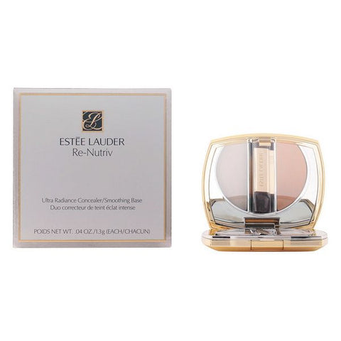 Image of Foundation Estee Lauder 19800-Universal Store London™