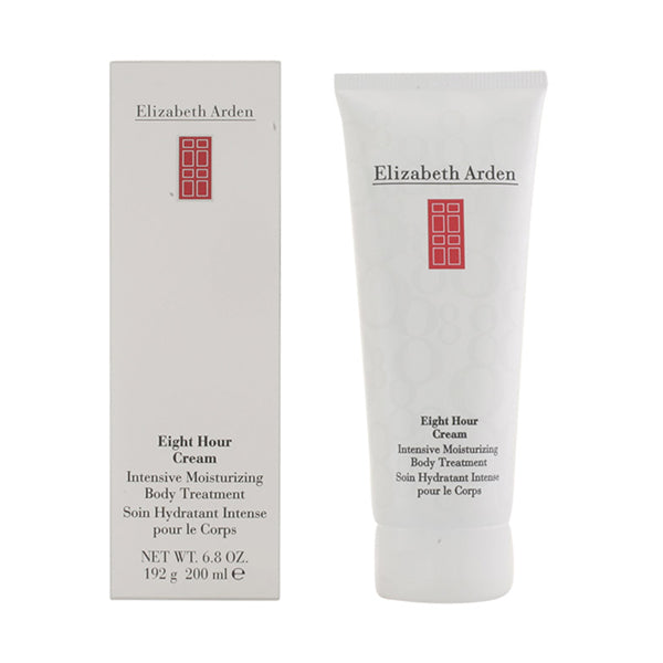 Hydrating Cream Eight Hour Elizabeth Arden-Universal Store London™