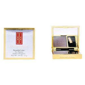 Eyeshadow Elizabeth Arden-Universal Store London™
