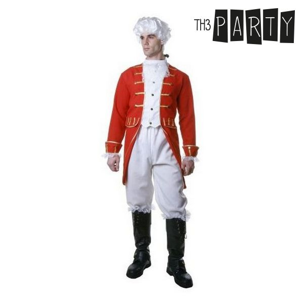 Costume for Adults Dress Up America 350-L Victorian (OpenBox)-Universal Store London™