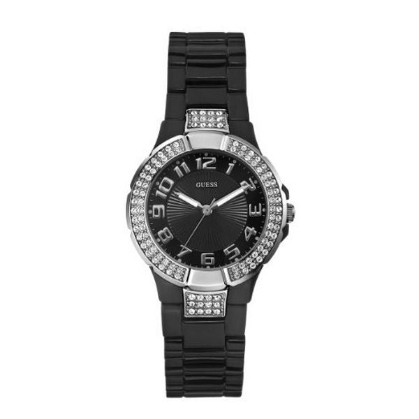 Ladies' Watch Guess W11611L2 (35 mm)-Universal Store London™